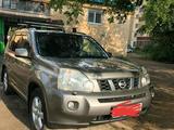 Nissan X-Trail 2008 года за 3 900 000 тг. в Актобе