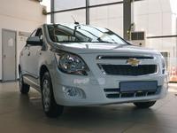 Chevrolet Cobalt 2020 года за 4190000$ в Алматы