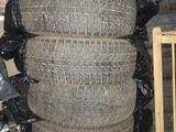 Шины за 50 000 тг. в Нур-Султан (Астана) – фото 2