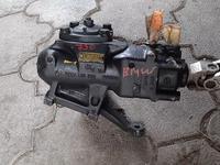Рулевой редуктор bmw 730 за 10 000 тг. в Алматы