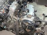 Контрактный двигатель 4G63 за 240 000 тг. в Семей