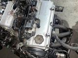 Контрактный двигатель 4G63 за 240 000 тг. в Семей – фото 2
