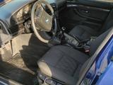 BMW 528 1998 года за 2 800 000 тг. в Костанай – фото 3