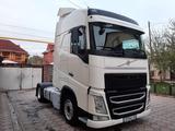 Volvo 2014 года за 22 280 000 тг. в Алматы – фото 3