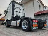 Volvo 2014 года за 22 280 000 тг. в Алматы – фото 4