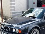 BMW 540 1995 года за 4 500 000 тг. в Туркестан