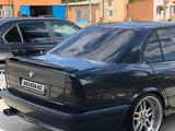 BMW 540 1995 года за 4 500 000 тг. в Туркестан – фото 3