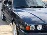 BMW 540 1995 года за 4 500 000 тг. в Туркестан – фото 4
