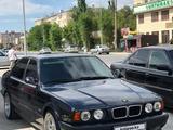 BMW 540 1995 года за 4 500 000 тг. в Туркестан – фото 5