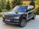 Land Rover Range Rover 2019 года за 57 000 000 тг. в Караганда