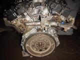 Мотор за 450 000 тг. в Атырау