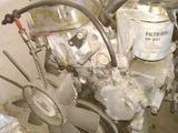 Мотор ОМ604 за 250 000 тг. в Алматы