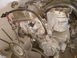 Мотор ОМ604 за 250 000 тг. в Алматы – фото 2