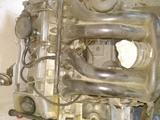 Мотор ОМ604 за 250 000 тг. в Алматы – фото 3