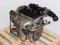 Двигатель Toyota Corolla 1.6 л. 1ZR-FE 124 л. с 2007-2012 за 240 000 тг. в Алматы