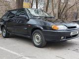 ВАЗ (Lada) 2114 (хэтчбек) 2011 года за 1 250 000 тг. в Караганда