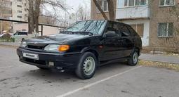 ВАЗ (Lada) 2114 (хэтчбек) 2011 года за 1 250 000 тг. в Караганда – фото 2