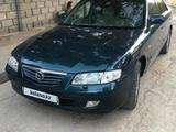 Mazda 626 2000 года за 2 200 000 тг. в Шымкент