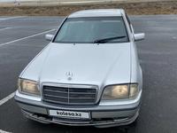 Mercedes-Benz C 280 1995 года за 2 000 000 тг. в Нур-Султан (Астана)