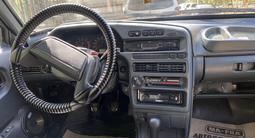 ВАЗ (Lada) 2114 (хэтчбек) 2011 года за 1 100 000 тг. в Шымкент – фото 3