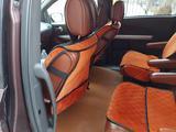 Nissan Quest 2007 года за 6 300 000 тг. в Актау – фото 5