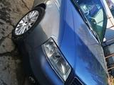 Audi A6 1998 года за 2 800 000 тг. в Алматы – фото 4