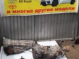 АКПП коробка передач Mitsubishi Montero Sport в Алматы