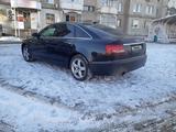 Audi A6 2006 года за 3 800 000 тг. в Нур-Султан (Астана) – фото 4