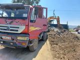 Howo  Синотрук 336 2012 года за 9 500 000 тг. в Алматы