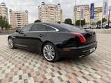 Jaguar XJ 2016 года за 20 500 000 тг. в Шымкент – фото 5