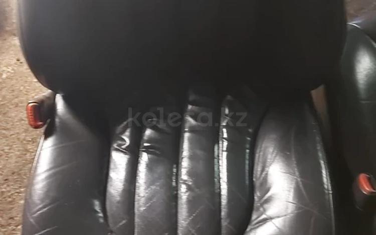 Салон кожаный за 100 000 тг. в Алматы
