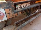 ПТЗ  ППЦ 8602 2000 года за 1 600 000 тг. в Актау – фото 5