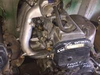 Двигатель объёмом 2.0 карина е и калдина катушка 2WD за 240 000 тг. в Алматы