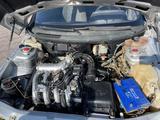 ВАЗ (Lada) 2111 (универсал) 2004 года за 750 000 тг. в Актау