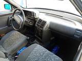 ВАЗ (Lada) 2111 (универсал) 2004 года за 750 000 тг. в Актау – фото 5