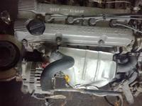 Двигатель ка24 ниссан за 200 000 тг. в Алматы