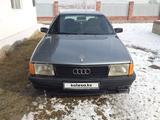 Audi 100 1990 года за 1 150 000 тг. в Кордай – фото 2