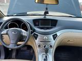 Subaru Tribeca 2008 года за 5 600 000 тг. в Усть-Каменогорск – фото 3