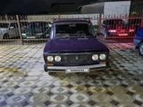 ВАЗ (Lada) 2106 2001 года за 730 000 тг. в Шымкент – фото 2