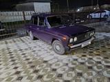 ВАЗ (Lada) 2106 2001 года за 730 000 тг. в Шымкент – фото 3