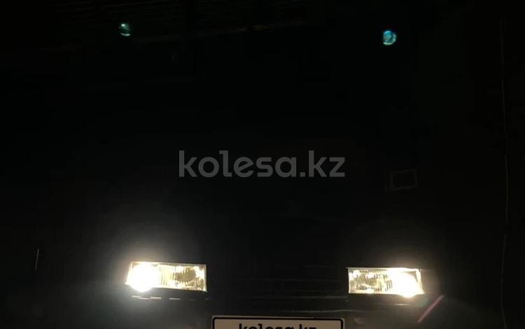 ВАЗ (Lada) 2110 (седан) 2004 года за 950 000 тг. в Талдыкорган