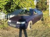 ВАЗ (Lada) 2110 (седан) 2004 года за 950 000 тг. в Талдыкорган – фото 3