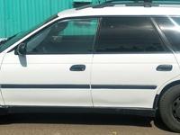 Subaru Legacy 1996 года за 2 000 000 тг. в Алматы