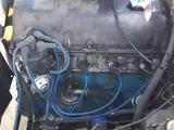 ВАЗ (Lada) 2106 1999 года за 550 000 тг. в Арысь – фото 3