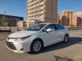Toyota Corolla 2021 года за 12 400 000 тг. в Актау – фото 4