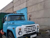 ЗиЛ  555 1985 года за 2 000 000 тг. в Нур-Султан (Астана)