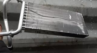 Радиатор печки на Вито 639 за 20 000 тг. в Караганда