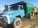 ЗиЛ 1978 года за 2 200 000 тг. в Туркестан