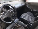 Mazda 323 1995 года за 800 000 тг. в Павлодар – фото 5