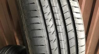 285-45-22 Bridgestone Alenza 001 за 109 000 тг. в Алматы